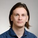 Stanislav_Seletskiy