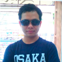 Tuyn Doan