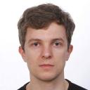 Mateusz_Jabłoński