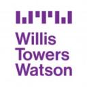 Willis Towers Watson Atlassian Team