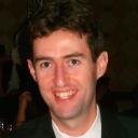 Isaac Wiedmann