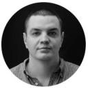 Sergey Bushnyak