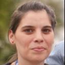 Andreia Couto