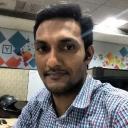 Deepak KK