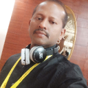 KRUSHNA BHAGAVAN CH_V_V_