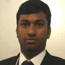 Prabath Kumar Karlapati