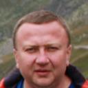v_belyavskiy