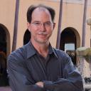 Chuck Ludwigsen