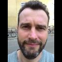 carlo_salinari