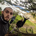 Abel_Puertas