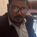 Sujad Syed