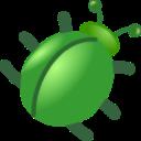 fbennett