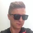 dmitry_podupeiko