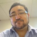 Gerardo Guajardo