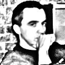 Mariusz Kryński