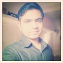 vijaysinhparmar