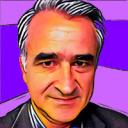 Renato Iannella