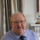 Rodney Hughes