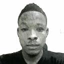 Sayo Oladeji