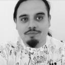 Patricio_Ascencio