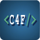 C4F Technology