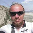 Robert_Torok