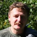 Sergey Karaev _Aplana_