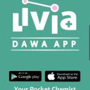 Livia Apps