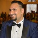 Georges_Moubarak