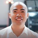 Quang Nguyen Nhat