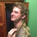 Jake_Oxley