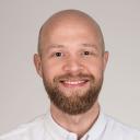 Mikkel Bernhof Jakobsen