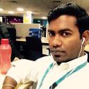 Manjunath_MR