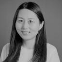 Ling Jing Liu