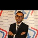Mohamad Khalife