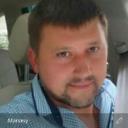 Afanasy Popov