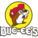 Buc-ee_s IT