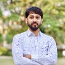 Deepanshu_Natani