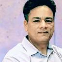Rajiv Sundariyal