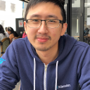 Daniel Wong -Jx-
