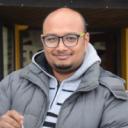 Bhuwanesh_Man_Rajbhandari