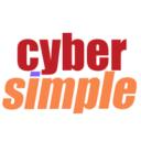 cybersimple