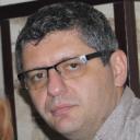 Viktor_Minkovski
