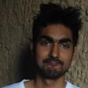 Deepak_Mishra