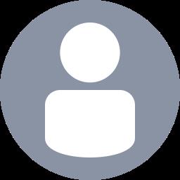 Virginia Pino