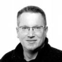 Hendrik Payer