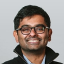 Ravi Balasubramanian