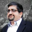 Akshay_Anand