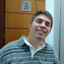 Willian Matheus Carvalho