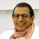 Charles Gugino